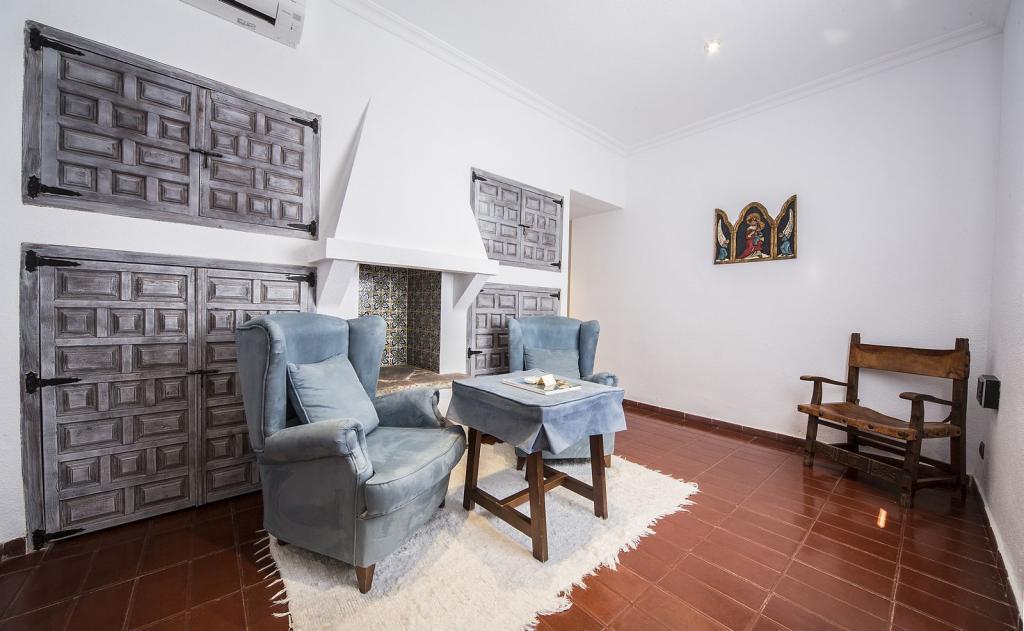Ver foto de la Galería: Habitación Junior Suite Vista lateral Mar